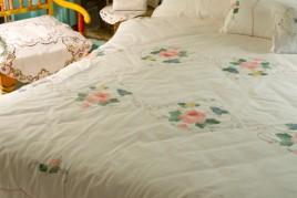 寢具85折特價