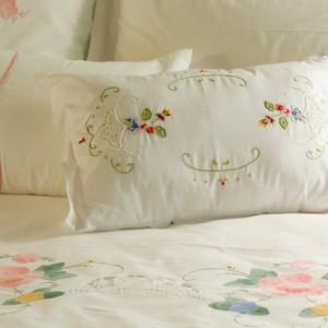舒適枕 / 嬰兒枕